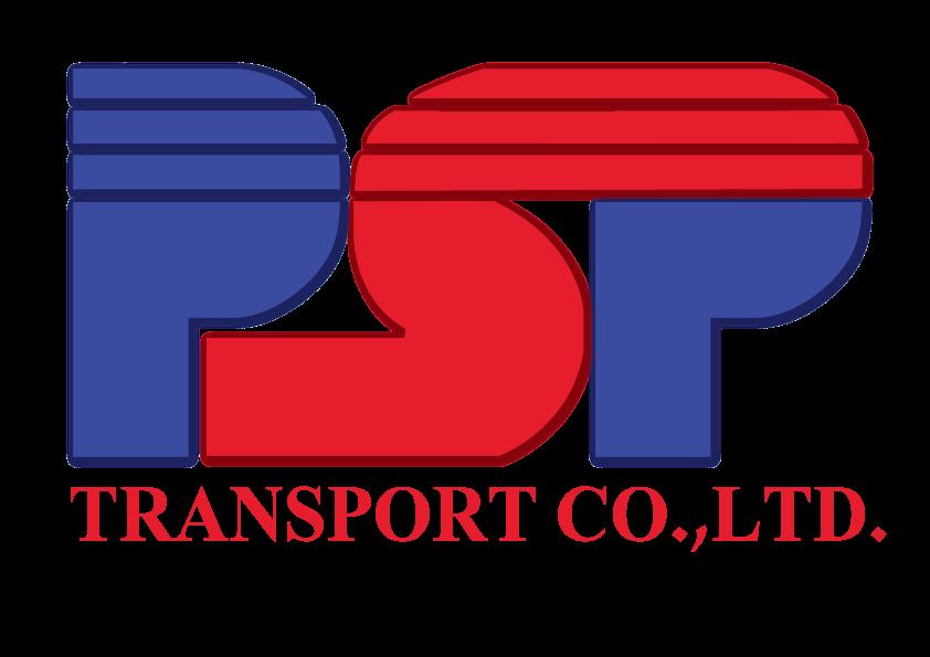PSP Transport .com